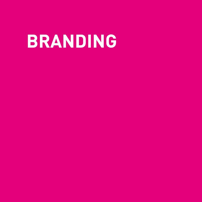 disciplina-branding.jpg