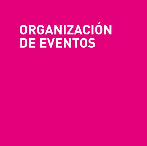 disciplina-organizacion-de-eventos.jpg