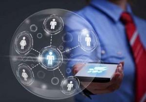 ¿Sabías que las TIC pueden ejercer un verdadero CONTROL SOCIAL?