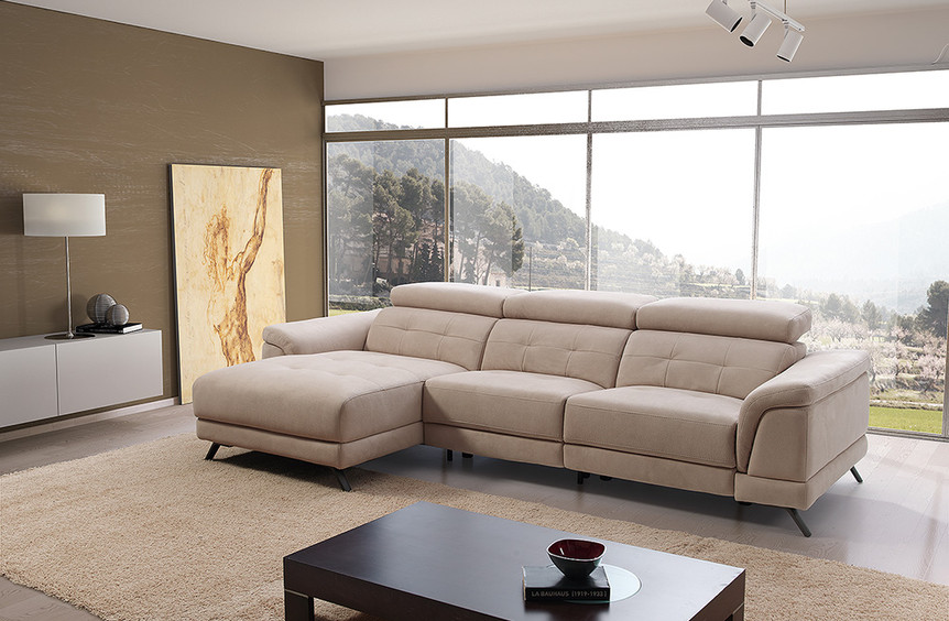 nohales_chaise_longue2.jpg