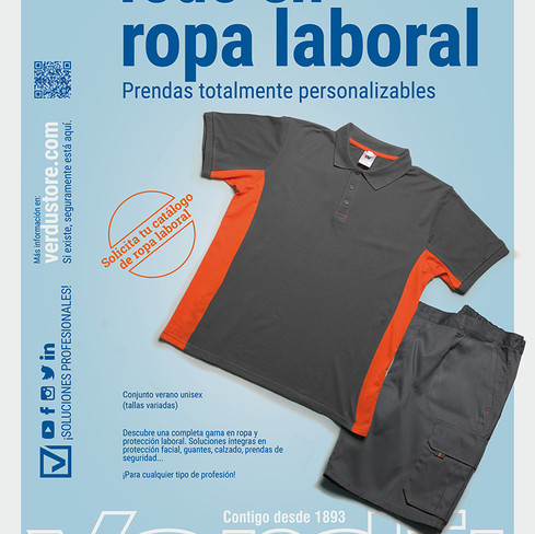 VERDU-pagina-publicidad-2.jpg