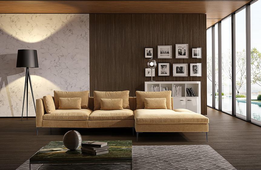 nohales_sofa_moderno.jpg