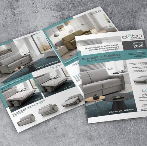 folleto-bi&bo.jpg