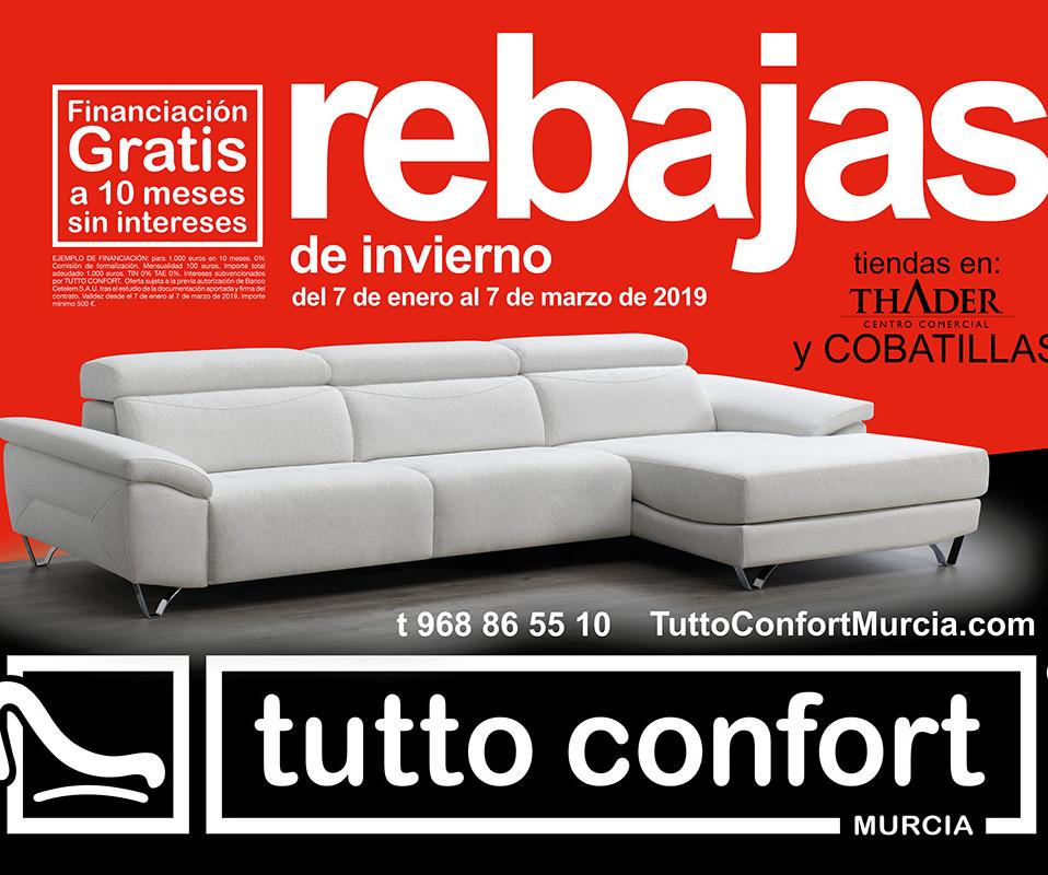 TUTTO-Valla-publicitaria.jpg