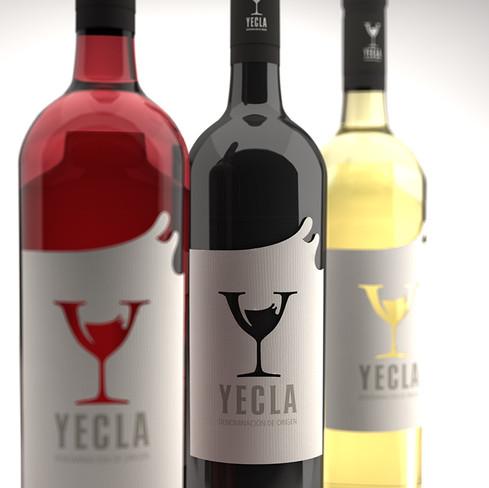 do-yecla-packaging.jpg