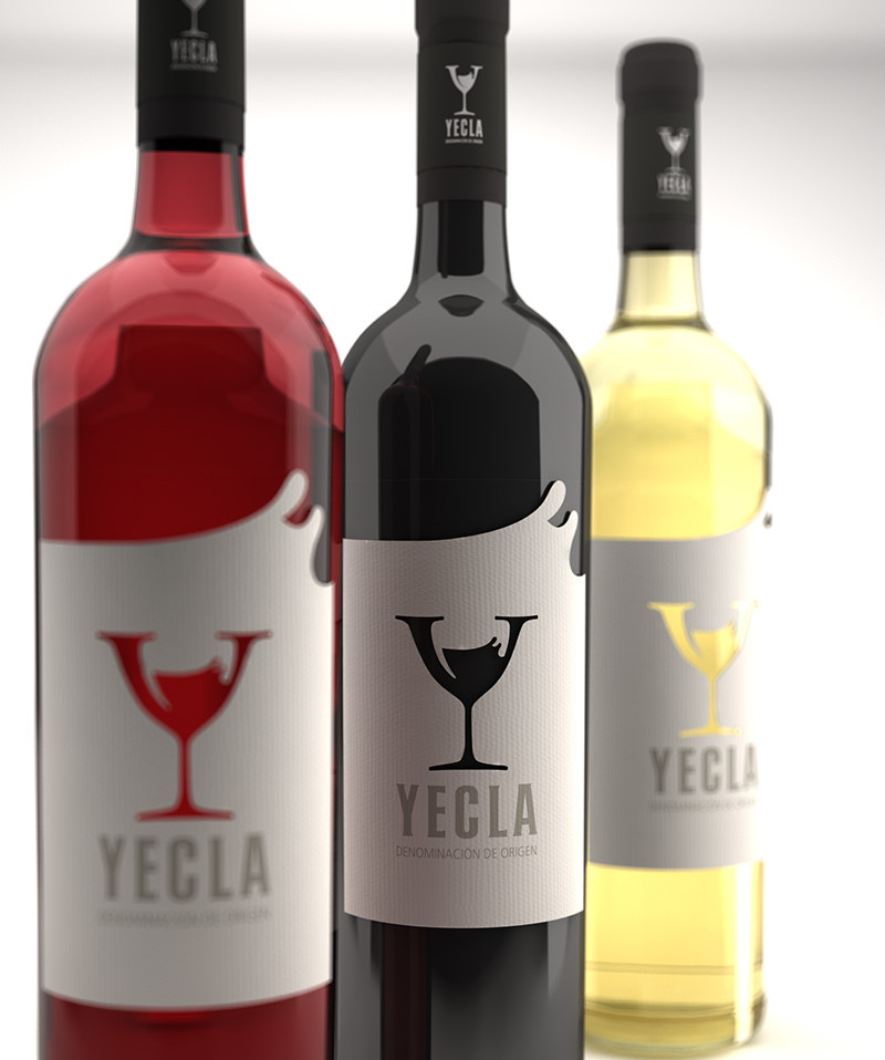 do-yecla-packaging.jpg