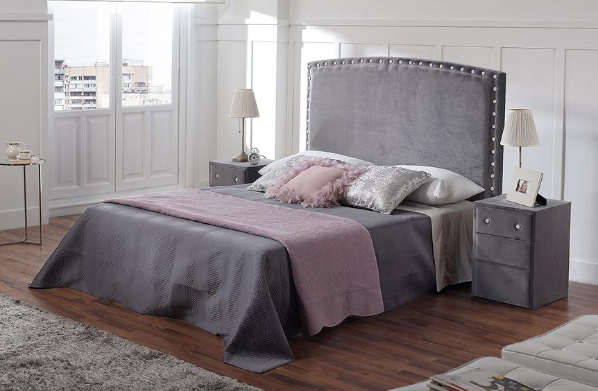 nohales dormitorio