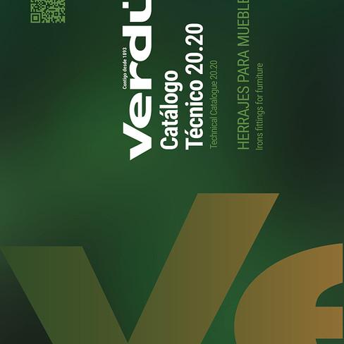 portada-cat-verde-Verdu-2019.jpg