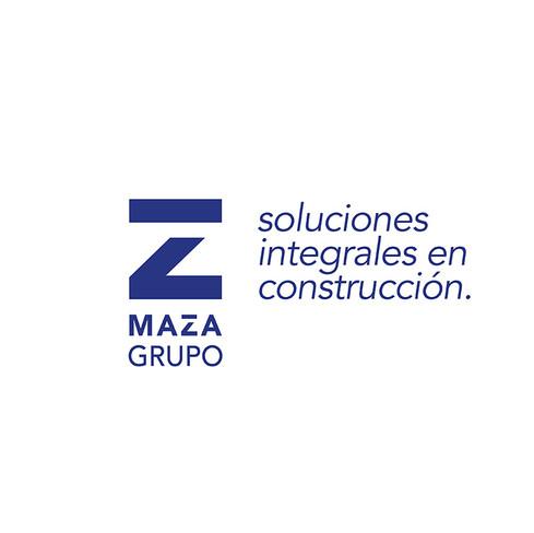 logo_maza.jpg