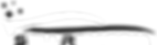 SellRev.com Logo.png