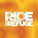 Ride for Refuge.png