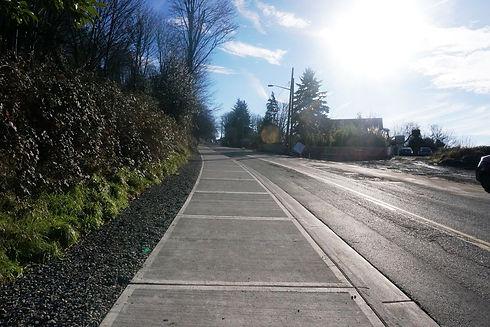 Beacon1Sidewalk.0 (3).jpg