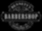 bbs-logo_0,33x.png