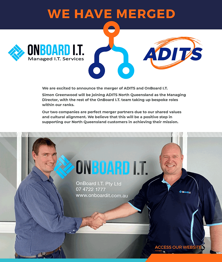 adits_onboard-web-banner-v2-opt.png