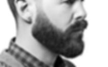 beardtrim.png