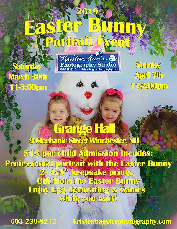Easter 2019 ad.jpg