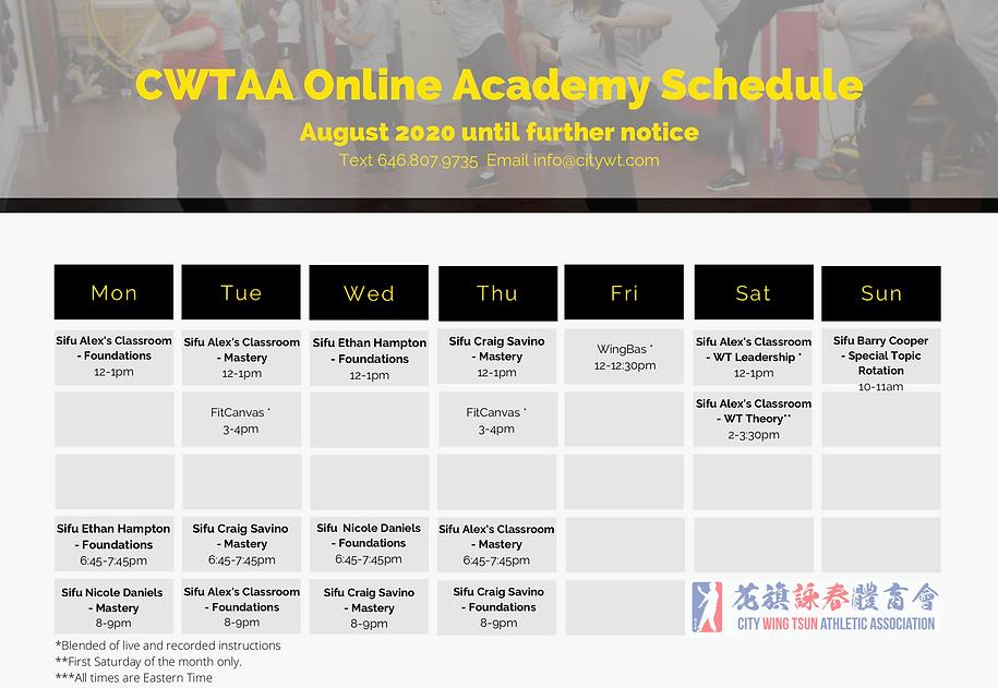 CWTAA Online Schedule.png