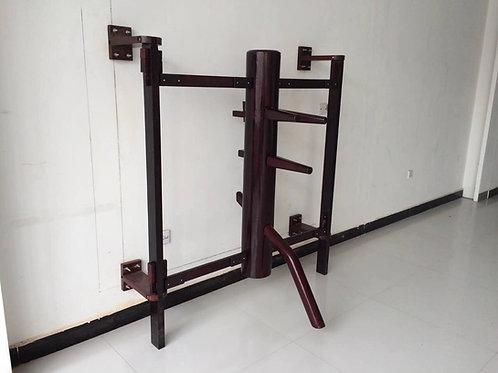 Full Frame WT wooden dummy