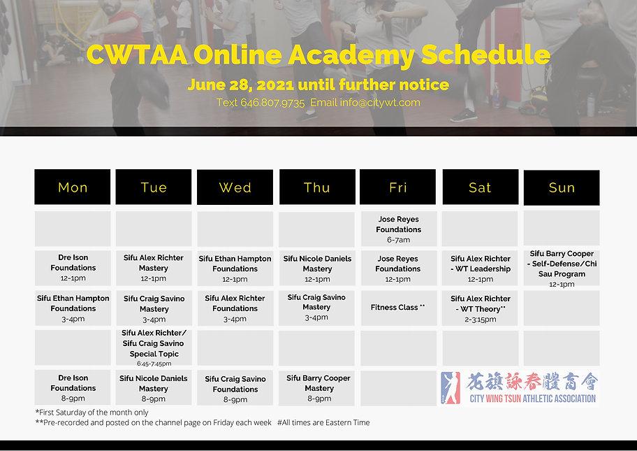 OnlineAcademy-Schedule-June28th.jpg