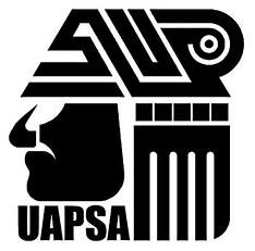 UAPSA.png