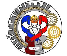SEAHS logo.png
