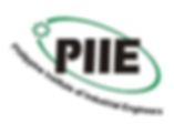 PIIE.png