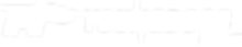 YD-Logo-Wit.png