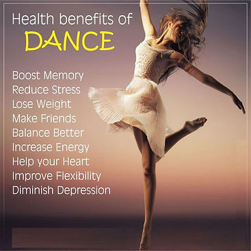 DANCEHEALTHBENEFITS.jpg