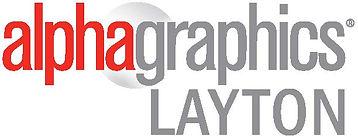 D4LALPHAGRAPHICS.jpg