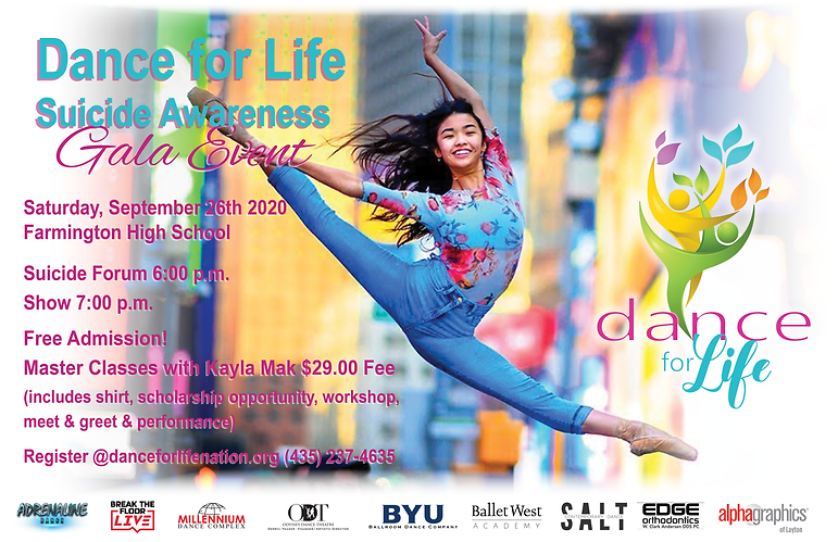 Dance for Life Poster (1) (1).png