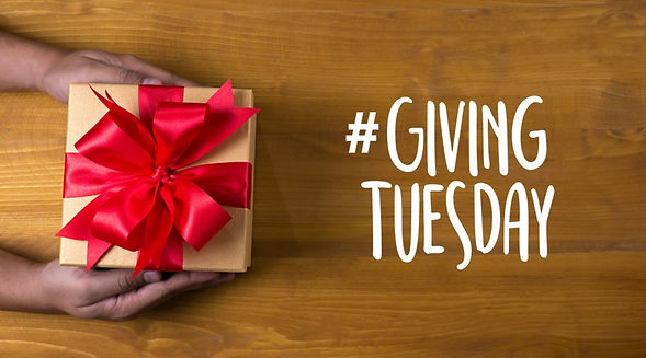 GIVINGTUESDAY2.jpg