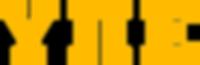 UPE_Logo_Greek_Large.png