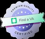 Find_A_VA_Seal_Transparent (1).png