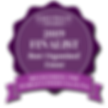 Best-Organised-Event-Finalist-Badge.png