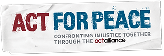 act for peace logo.png