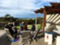2017-05-01 09.32.02_edited.jpg