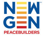 New Gen Peacebuilders