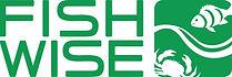 Fishwise Green.jpg