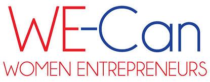 Logo_WE-Can_edited.jpg