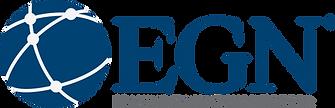 egn_logo.png