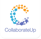 collaborate up