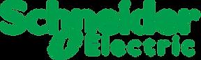 logo_schneider-1.png