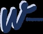 img_logo6.png
