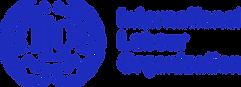 English+Logo+Organization+Horizontal+RGB