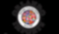 OI-Logo-Med-Blk-No-BG.png