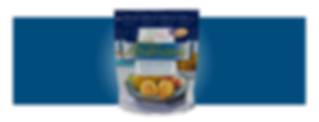 Cucina Foods Mini Arancini Margherita