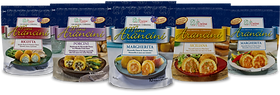 Cucina Foods Where To Buy
