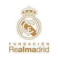 Fund Real Madrid.jpg