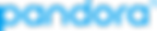 5c3e02ff8bb459f2b3e4a033_Pandora_Wordmar