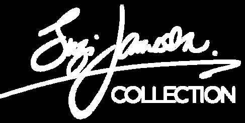 Suzi Jameson Logo Blanc_Mesa de trabajo